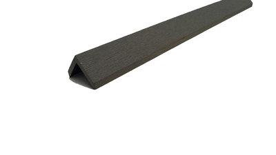 afwerkhoek vlonderplanken grijs
